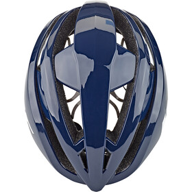 HJC Ibex 2.0 Road Casco, navy/white